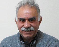 'Öcalan'ın Cezası 2024'te Gözden Geçirilmek Zorunda'