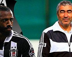 Fernandes'ten Aybaba'ya Olay Gönderme!