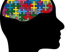 Okuyanlar Alzheimer'a Daha Geç Yakalanıyor