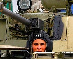 Klimenko: Türkiye Bizim Stratejik Müttefikimiz