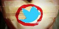 İşte Twitter'a Girmenin Yolları