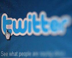 Twitter'dan 'İnceliyoruz' Açıklaması