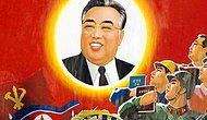 Twitter'in Yasaklandığı Kuzey Kore Hakkında Bilmediğiniz Gerçekler