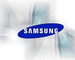 Samsung Yeni Tasarım Sitesini Tanıttı