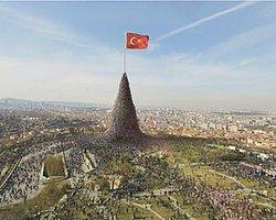 AKP'lilerin 'Twitter Cinliği'