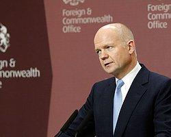 İngiltere, Rusya'yı Bir Dizi Örgütten İhraç Etmeye Çağırdı
