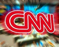 CNN International Twitter yasağını yorumladı!