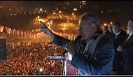 Kemal Kılıçdaroğlu'ndan 'Ulan'lı Çıkış