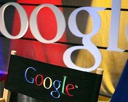Google'dan Yeni Görsel Formatı