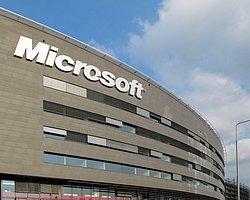 Microsoft Türkiye Genç Yeteneklere Kapılarını Açıyor