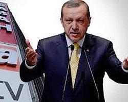 Sabah-atv'nin, Recep Tayyip Erdoğan'ın talimatıyla oluşturulan 630 milyon dolarlık havuza katkı yapan işadamlarına satılması ile ilgili sürecin, 17 Aralık'ta başlayan Büyük Rüşvet ve Yolsuzluk Operasyonu ile kesintiye uğradığı ortaya çıktı.