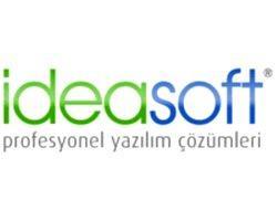 Ideasoft, Destex İle Birlikte Müşterilerine Özel Google Adwords Hizmetleri Sunacak