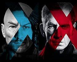 'X-Men: Geçmiş Günler Gelecek' Filminin 2. Fragmanı Yayınlandı!