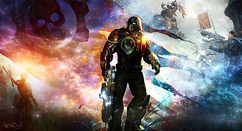 Ux Designer Epic Games