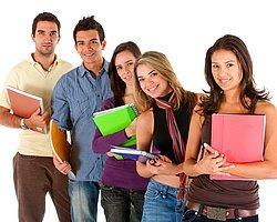 İnsanların Üniversite Öğrencilerinin Hayatları Hakkında Anlamadığı 16 Şey