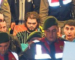 Niğde saldırganları tutuklandı