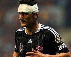Şanssız Mustafa Pektemek, Golleriyle Sevindiriyor
