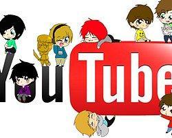Youtube Çocuklar İçin Site Açıyor