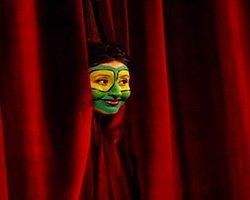 Kültür Bakanlığı'nın Özel Tiyatrolara Vermediği Ödenekte İlk Yürütmeyi Durdurma Kararı Çıktı