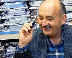 Sağlık Bakanı Müezzinoğlu Hastaneden Randevu Alamadı