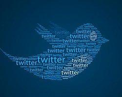Tweeti Biz Atıyoruz Parayı Başkası Kazanıyor