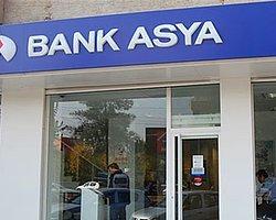 Bank Asya'ya Körfezden Dev Ortak