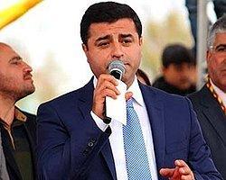 'Suriye Uçağının Düşürülmesi ve Süleyman Şah Türbesi Oy Operasyonu'