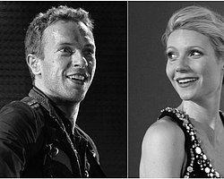 Gwyneth Paltrow ile Chris Martin 10 Yıl Sonra Ayrılıyor