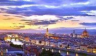 Floransa seyahati yapmak isteyenler için kısa notlar