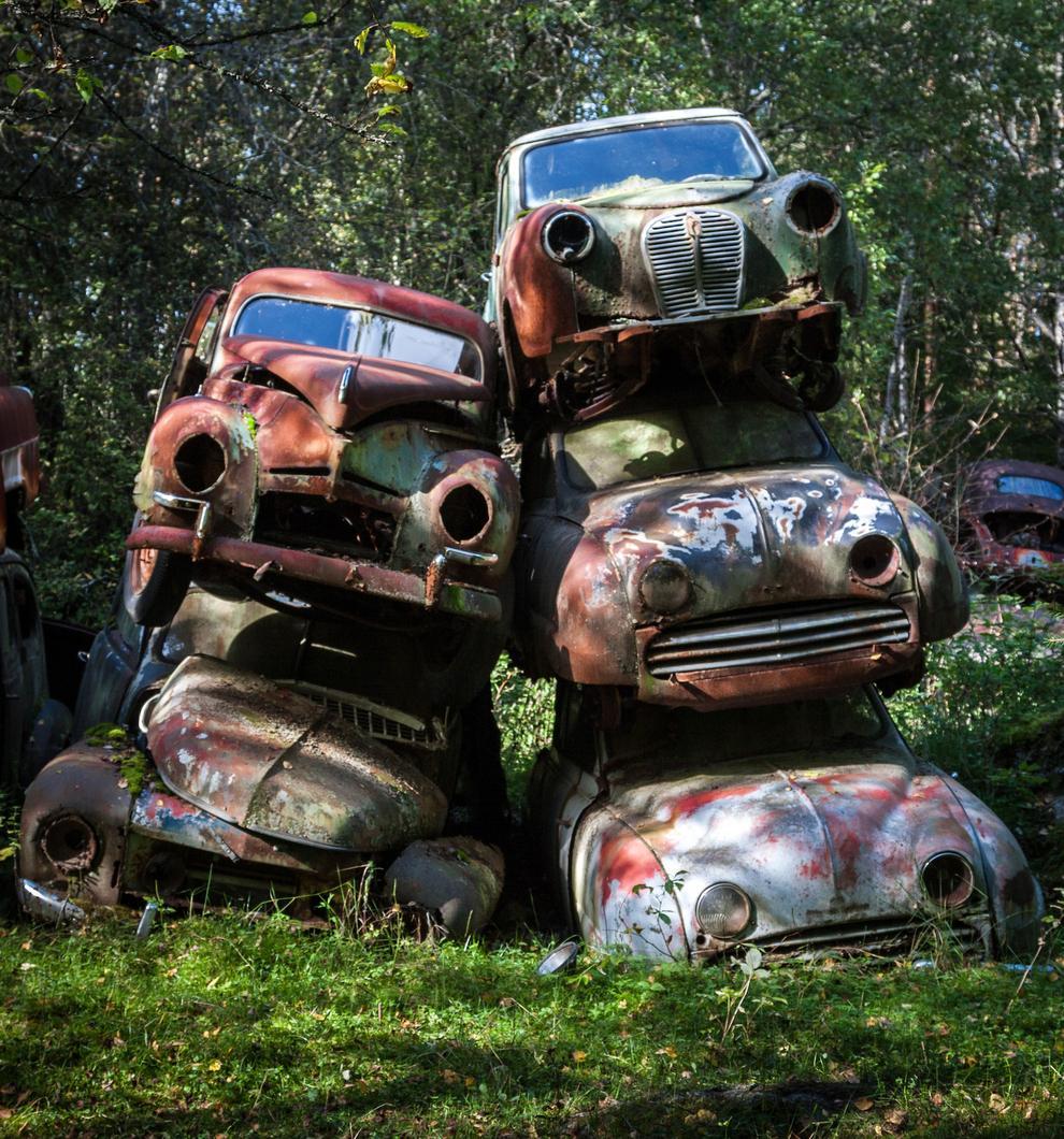 klasik arabalar 18 1152x864 - photo #25