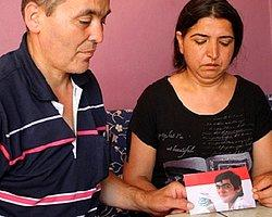Elvan Ailesi Başbakandan Şikayetçi