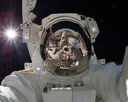 En İyi Selfie'yi Hangi Akıllı Telefonlar Çekiyor?