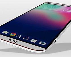 HTC One'ın Şarjı 2 Hafta Nasıl Gidecek?