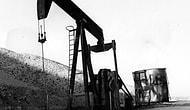 Türkiye'de Petrol Var mı?