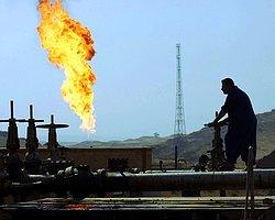 Türkiye'nin petrol potansiyeli nasıl?