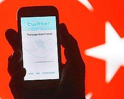 TİB Twitter'dan 643 İçerik Kaldırılmasını İstemiş