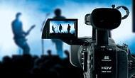 Alternatif Video Upload Siteleri