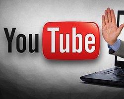 Youtube Yasağı da Hızla Delindi