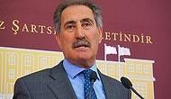''Arap Baharı, Başbakan'ın Kimyasını Bozdu''