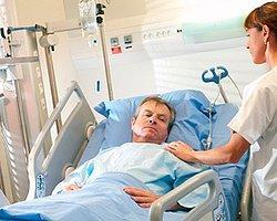 Yanlış Tedavinin Faturasını Hasta Ödeyecek