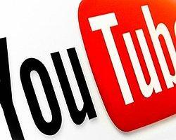 Ve Youtube'a Erişim Engellendi