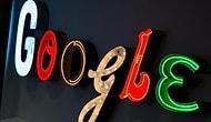 İşte Türkiye'nin Google'dan Çıkarmasını İstediği İçerikler