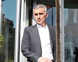 Trabzonspor'dan Flaş Talep!