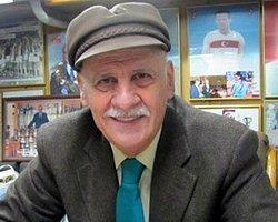 Trabzon Efsanesi Kalp Krizi Geçirdi!