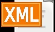 Xml dökümanı nedir ?
