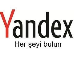 Yandex News Kaydı Nasıl Yapılır ?