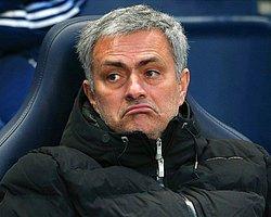 """""""Chelsea'nin Şampiyonluk Umudu Yok"""""""
