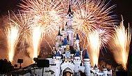 Paris Disneyland tatili düşünenler için kısa notlar
