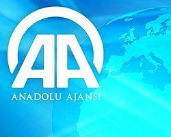 Anadolu Ajansı'ndan açıklama!