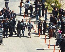 """Aksaray'da """"Bize Neden Oy Vermediniz"""" Kavgası: 1 Ölü"""